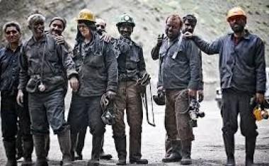 جزئیات کامل مصوبات شورای عالی کار برای دستمزد ۹۶