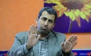 رئیس کمیسیون اقتصادی مجلس : منتفی شدن بررسی صورت مالی تراکنش های زیر 5 میلیارد تومان